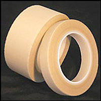 TSI Tape Systems Inc  1-800 331-6758 (914) 668-3700